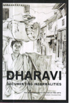 Dharavi Documenting Informalities