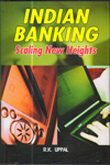 Indian Banking Scaling New Heights