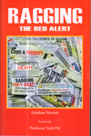 Ragging the Red Alert