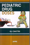 Pediatric Drug Doses