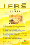 IFRS For India 2010
