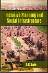 Inclusive Planning and Social Infrastructure
