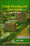 Urban Planning and Governance