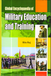 Global Encyclopaedia of Military Education and Training