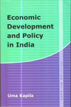 Economic Development and Policy in India