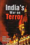 Indias War on Terror