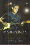 Made in India Adventure of a Lifetime
