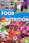 Advanced Text Book On Food And Nutrition Vol 2