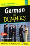 German for Dummies