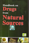 Handbook on Drugs from Natural Sources
