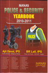 Police and Security Yearbook 2010 to 2011