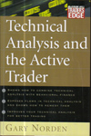 Technical Analysis and the Active Trader