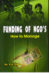 Funding of NGOs How to Manage