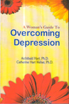 A Womans Guide to Overcoming Depression