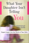 What Your Daughter Isnt Telling You