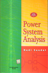 Power System Analysis With Free Flopy