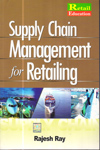 Supply Chain Management for Retailing