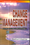 Change Management Concepts and Applications