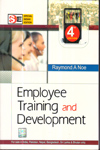 Employee Training and Management