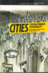 Cities Steering Towards Sustainability