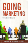 Going Marketing