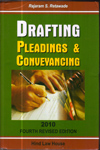 Drafting Pleadings and Conveyancing