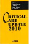 Critical Care Update 2010