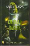 Ash & Tara and The Emerald Dagger