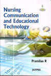 Nursing Communication and Educational Technology
