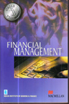 Financial Management for CAIIB Examination