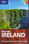 Discover Ireland Lonely Planet