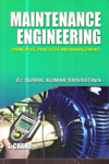 Maintenance Engineering Principles Practices and Management