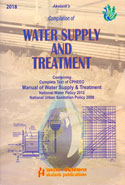 Compilation of Water Supply and Treatment