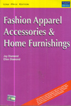 Fashion Apparel Accessories & Home Furnishings