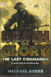 Death or Glory The Last Commando