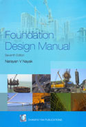 Foundation Design Manual