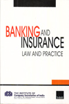 Banking and Insurance Law and Practice