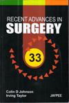 Recent Advances in Surgery 33