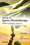 MCQs in Sports Physiotherapy with Explanatory Answers
