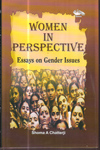 Women in Perspective Essays on Gender Issues