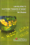 Law Relating to Electronic Transfer of Money