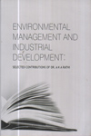 Environmental Management and Industrial Development
