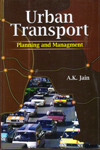 Urban Transport Planning and Management