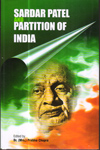 Sardar Patel and Partition of India