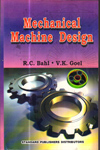 Mechanical Machine Design