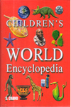 Childrens World Encyclopedia