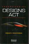 Understanding Designs Act