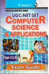 UGC Net/SET Computer Science and Applications Paper II and III