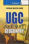 UGC Net/SLET Geography