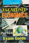 UGC Net/SLET Economics